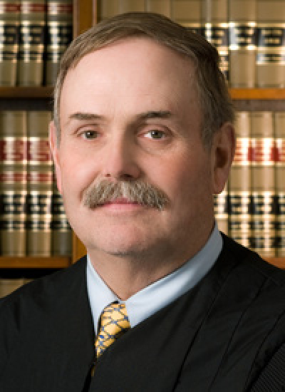 Judge Atwell