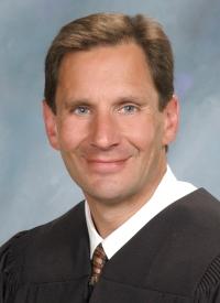 Missouri State Judge Brown | YourMissouriJudges org