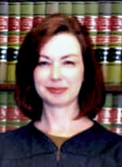 Judge Dolan