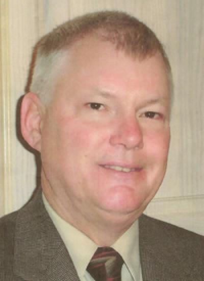 Judge Fitzsimmons