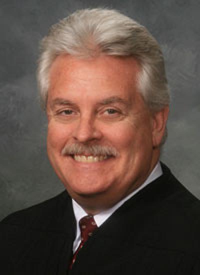 Judge Francis