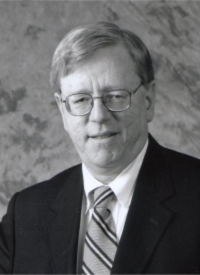 Judge Grady