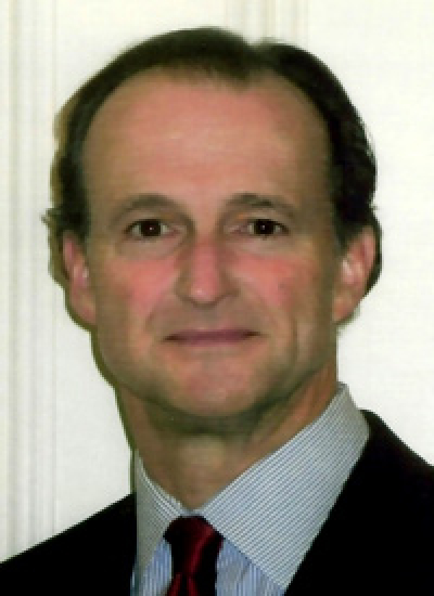 Judge Hettenbach