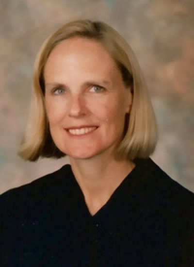 Judge Hoff