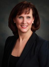 Missouri State Judge Moriarty   YourMissouriJudges org
