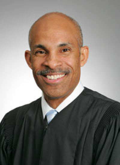 Judge Newton