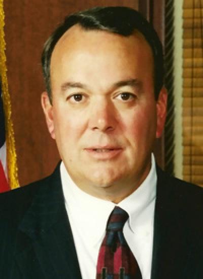 Judge Norris