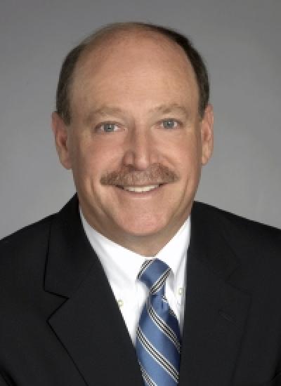 Judge Ross