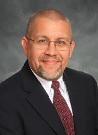 Judge Scott - Your Missouri Judges