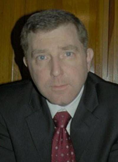 Judge Alexander
