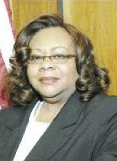 Judge Bryant