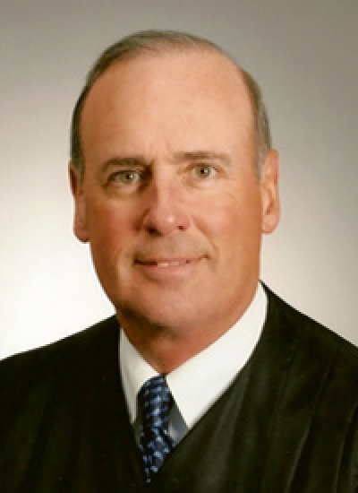 Judge Howard