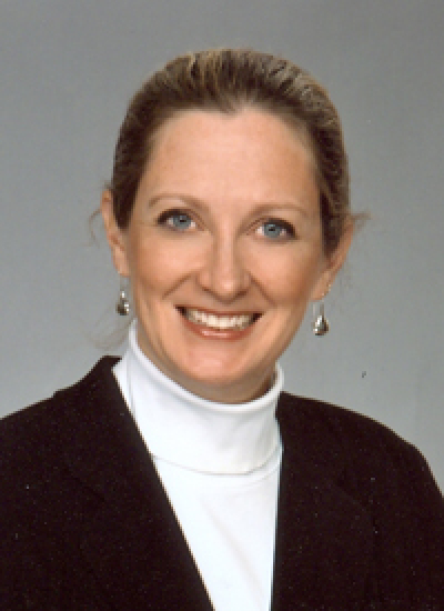 Judge Kerr