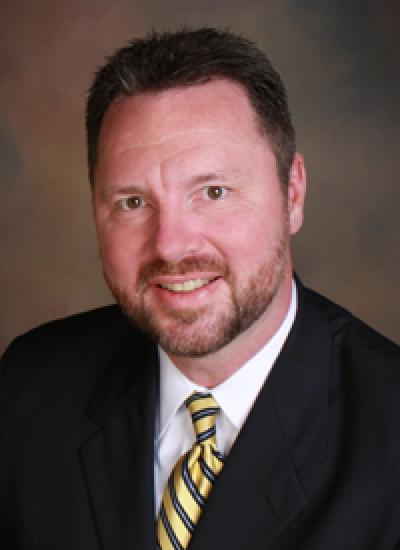 Judge McGraugh
