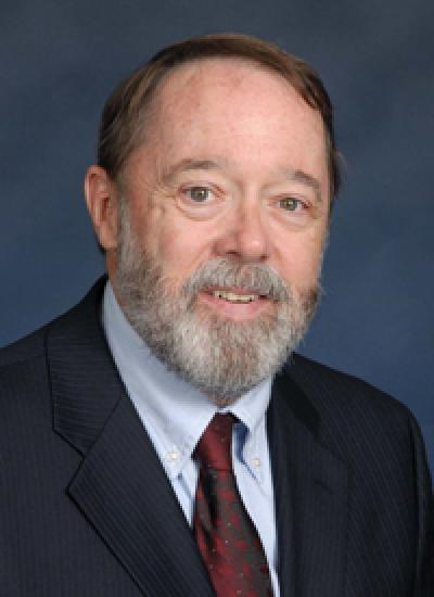 Judge Warner