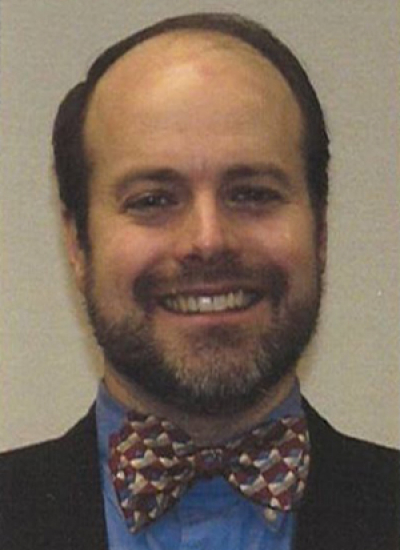 Thomas C. Clark, III