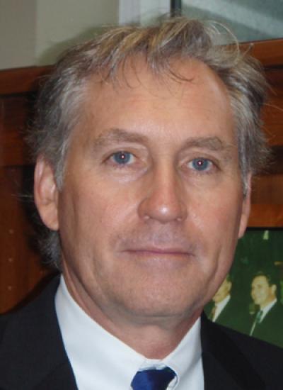 Dennis C. Eckold
