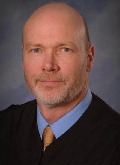 Douglas A. Hosmer