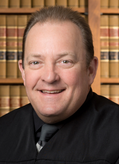Jeffrey C. Keal