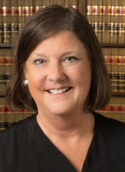 Sandra C. Midkiff