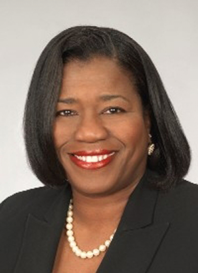 Gloria Clark Reno