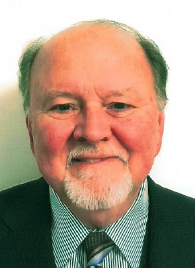 Dennis M. Schaumann