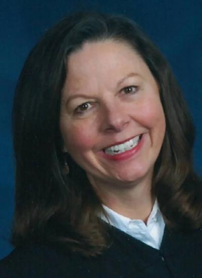 Barbara W. Wallace