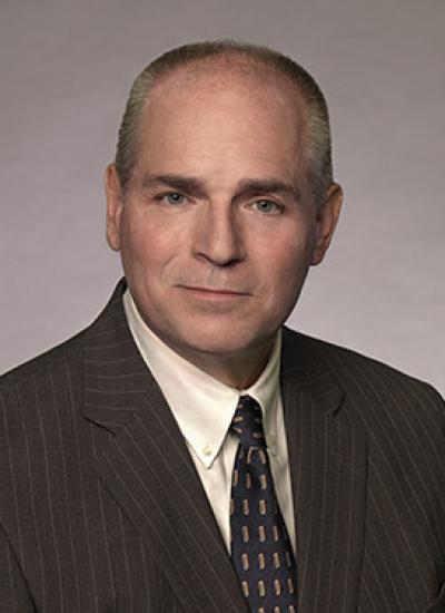 Dean Waldemer