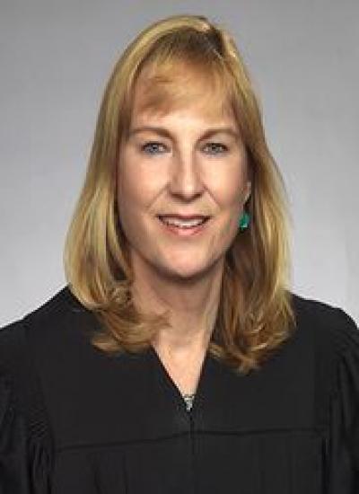 Ellen Dunne