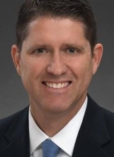 Joseph Dueker
