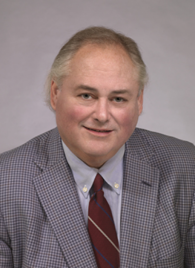 Joseph Walsh III