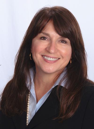 Margaret Palmietto