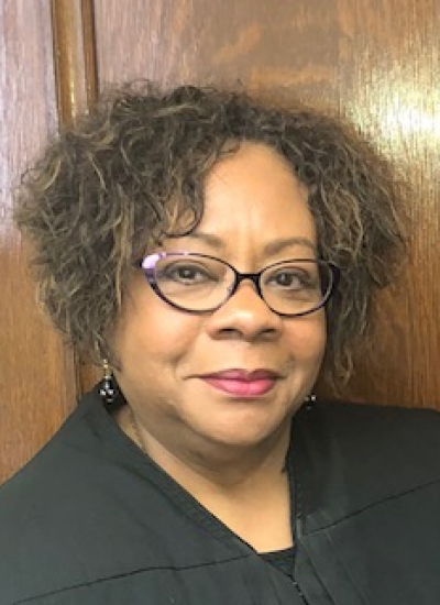 Paula P. Bryant
